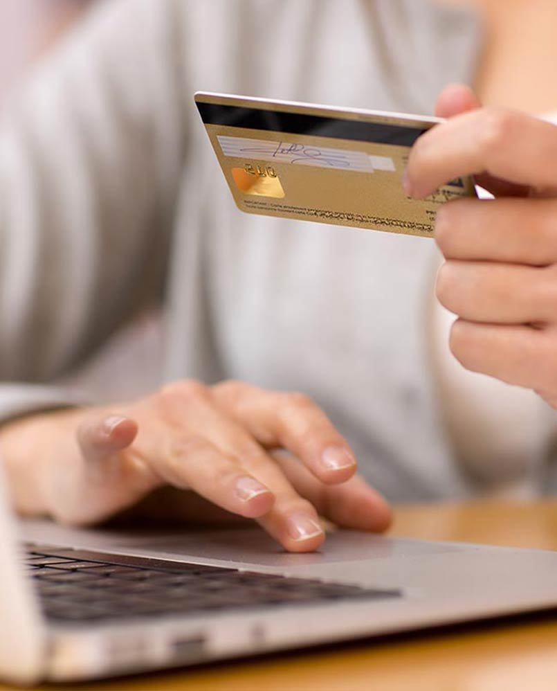 The Future Of Online And Mobile Banking