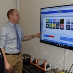 BitNet Solutions perfect IT partner for Wells Park School