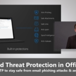 Advanced Threat Protection in Office 365